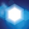 CONTOUR DIABETES app (FR)
