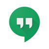 Hangouts - Google, Inc.