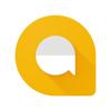 Google Allo: o app inteligente de mensagens