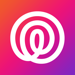 Find My iPhone, Friends & Family - Life360 Locator