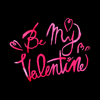 Watercolor Valentine - Mega Bundle 60 Stickers Wiki