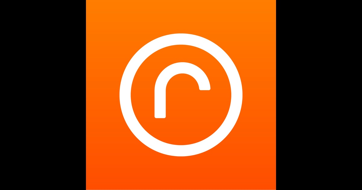 roOomy on the App Store