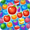 Fruit Link Deluxe - Juicy Adventure