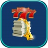 Up 777 Slot - FREE Casino