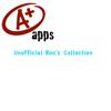 Collectors List - Plush Toys