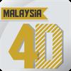 Malaysia4D Live Free - Magnum,Sports Toto&DaMaCai