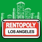 Rentopoly Los Angeles