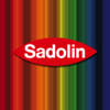 Sadolin Visualizer