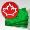 Canada Income Tax - 2016 Income Tax Calculator