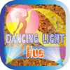 Dancing Light Hue Edition