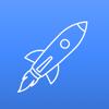 Stootie - L'app pour se rendre service !