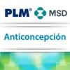 PLM Anticoncepción