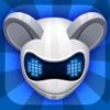 MouseBot