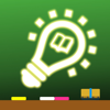 勉強スイッチ - いつのまにか学習のやる気が出る名言・格言集アプリ