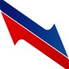 The Advert Platform Wiki