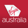 Virgin Australia Flight Specials