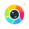 Sweet selfie -Best selfie Cámara filtro and editor