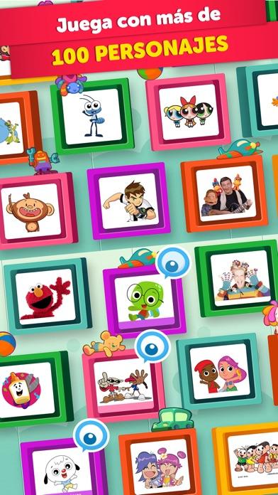 download PlayKids: Educación para niños apps 4