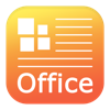Full Docs: Templates for Microsoft Office - Yi Yang