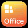 Full Docs: Templates for Microsoft Office