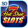 Hot Shot Slots Games – Vegas Casino Slot Machines
