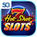 Hot Shot Slots Games – Vegas Casino Slot Machines