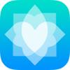 Ocultar fotos - bloqueo de apps y fotos privadas
