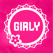 Girly Wallpapers   Best Pink 1000+ Backgrounds