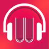 Audio Books - Listen your favorites books !
