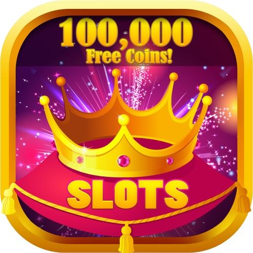how to win big at casino slots