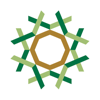 Rattil – Learn Quran Tajweed رتل – تعلم تجويد و تر