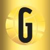 Gazzetta Gold - La Gazzetta dello Sport