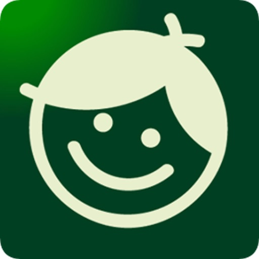 Memo Trainer For Kids iOS App