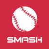 Smash Baseball
