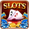 стиль покер игровые автоматы — бесплатно Texas