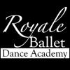 Royale Ballet Dance Academy