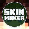 Skins Creator for MCPE ! Wiki