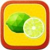 水果机 - 疯狂投币机游戏