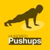 Hundred Pushups Pro