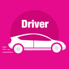 App for Lyft Taxi Drivers (Lift Taxi) Guide