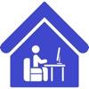 Atos Home Office corel home office
