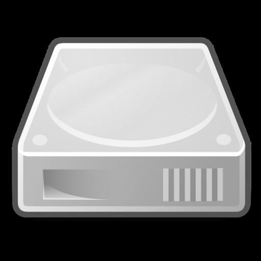 SSD Health