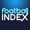 Football INDEX - Real Money Football Stockmarket