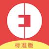 温州贷理财(标准版) - 上市公司系投资理财App