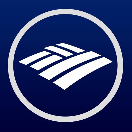 CashPro® iOS App