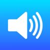 The Radio - Stream Live Free Music Radio