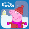 World of Peppa Pig Wiki