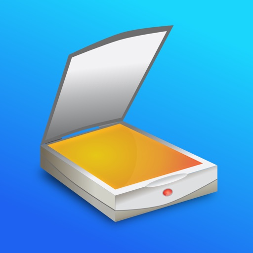 JotNot Pro - PDF Document Scanner App App Ranking & Review