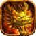 天龙圣战-真人PK共享人墙对决