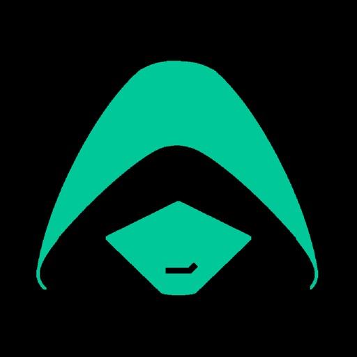 Dark.net Hacker iOS App